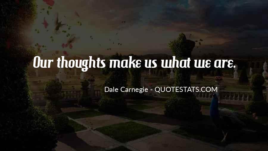 Tostones Quotes #1863326