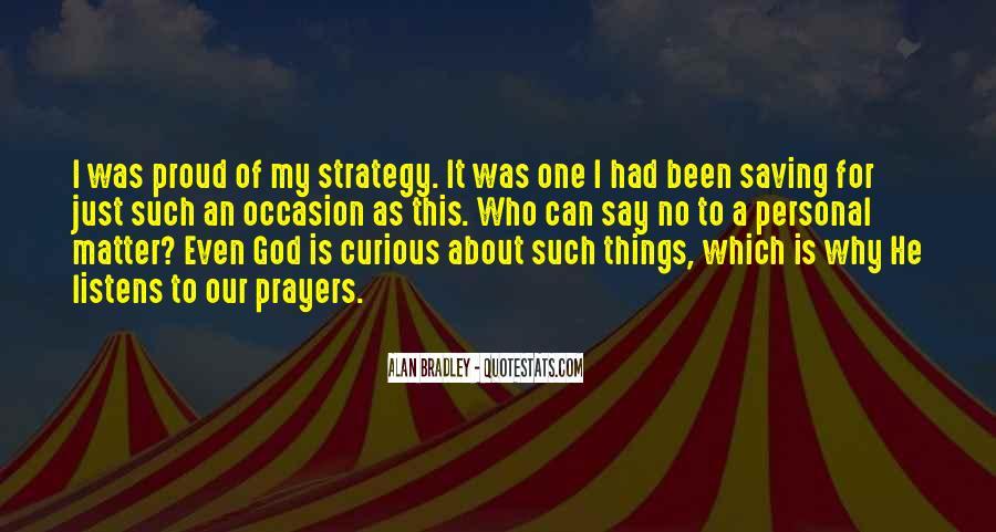 Tostones Quotes #421961