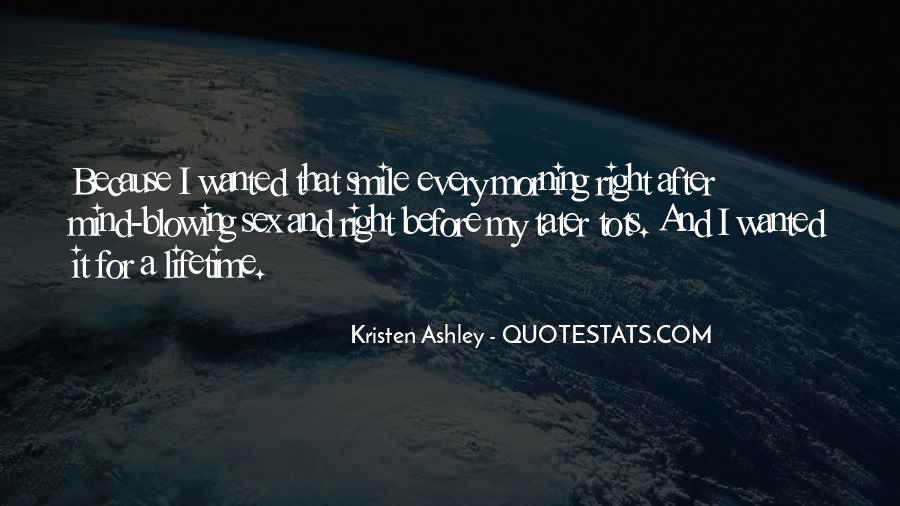 Tots Quotes #1371064