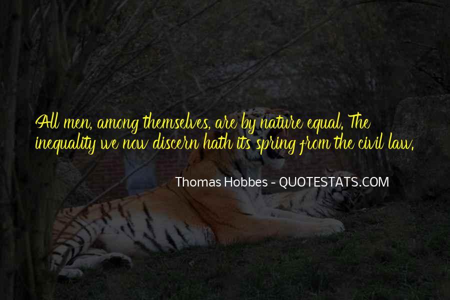 Tots Quotes #1610591