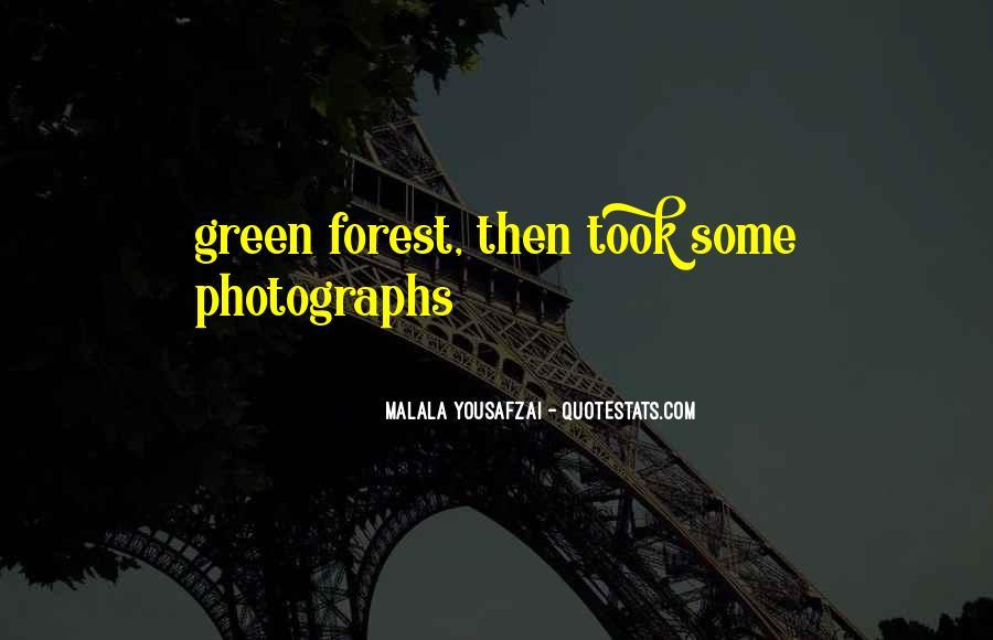 Toutain's Quotes #1039238