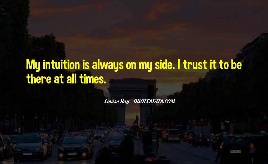 Toutain's Quotes #146708