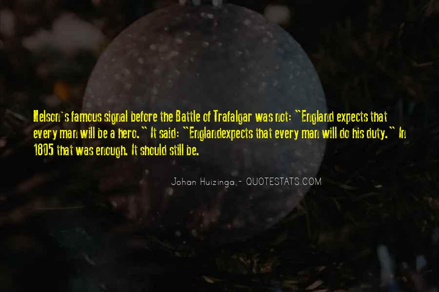 Toyle Quotes #35122