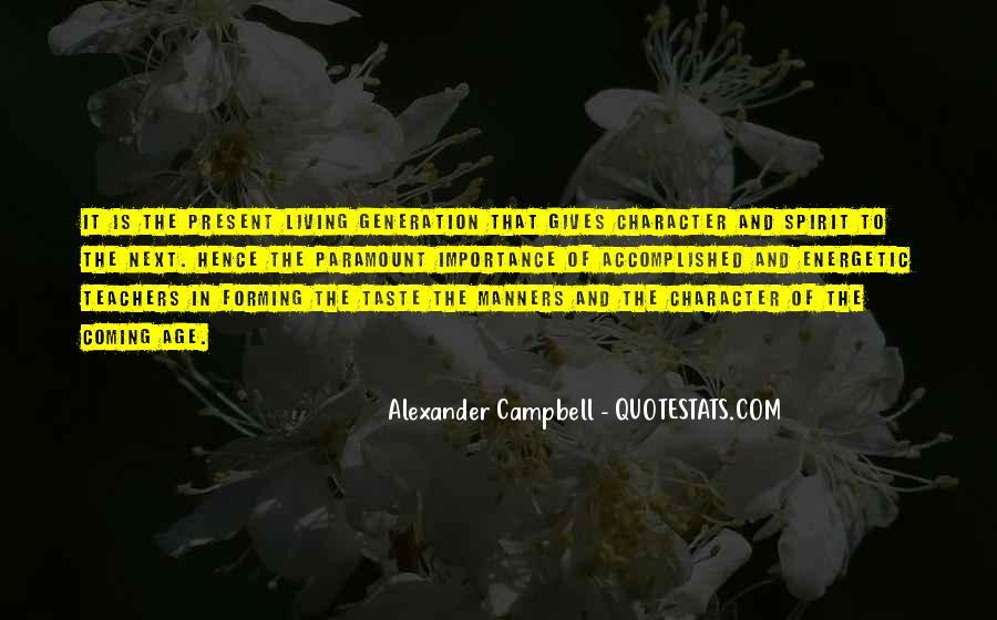 Trafalgur Quotes #1000465