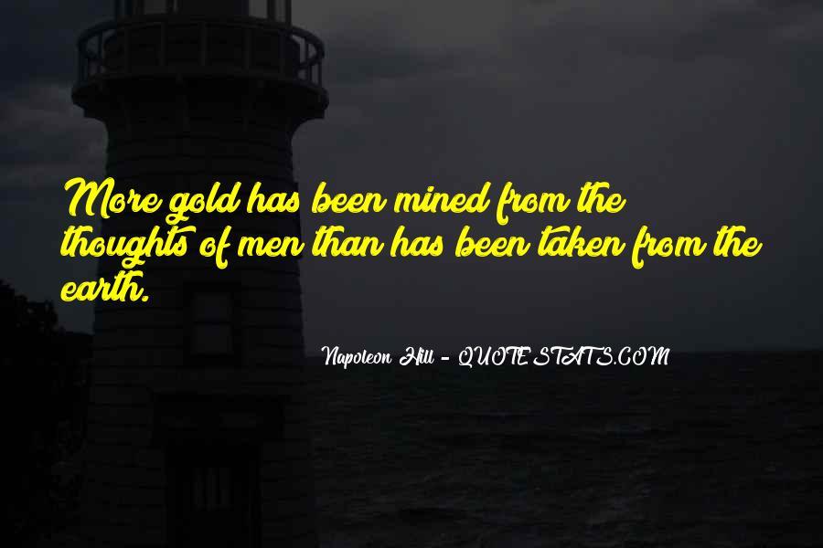 Trafalgur Quotes #192637