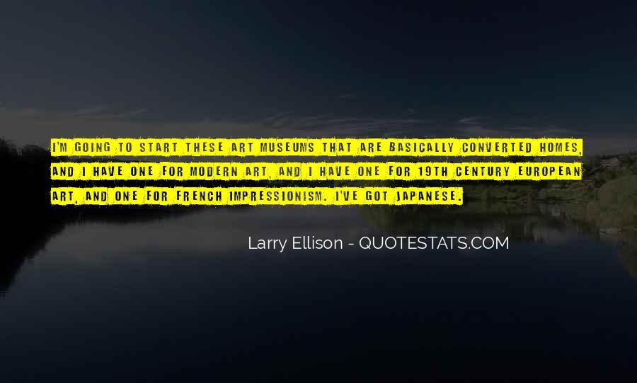 Trafalgur Quotes #70471