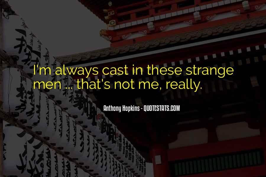 Tranquilla Quotes #1273868