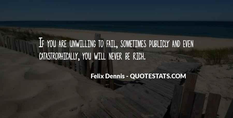 Tranquilla Quotes #669577