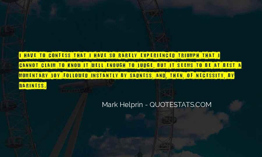 Transbay Quotes #1265687