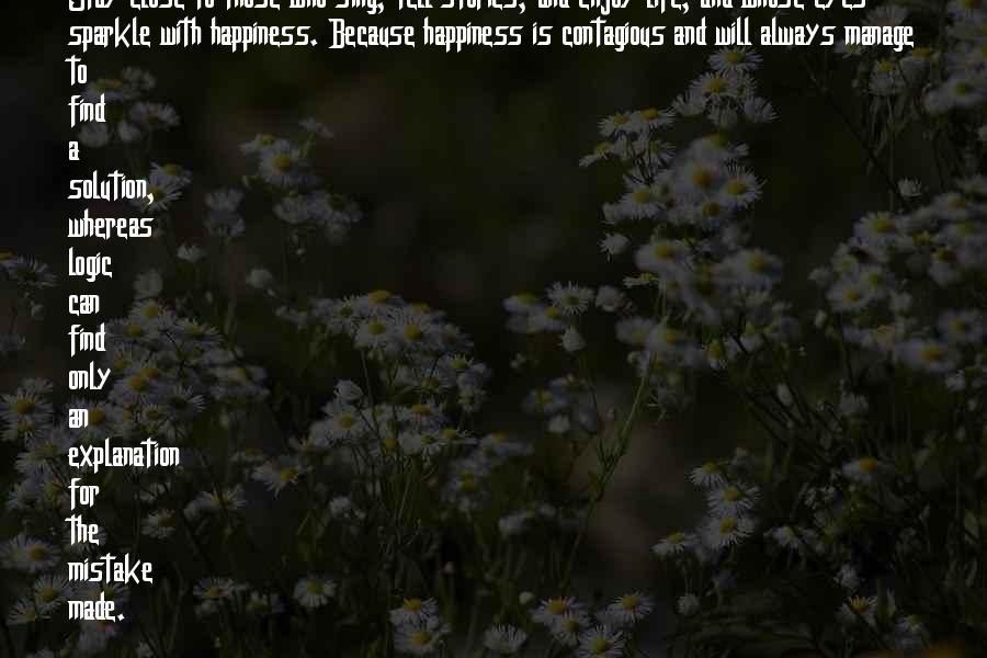 Transbay Quotes #1672010