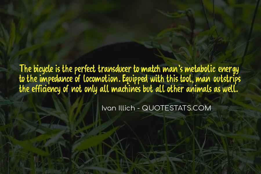 Transducer Quotes #1630146