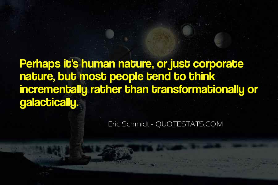 Transformationally Quotes #618808