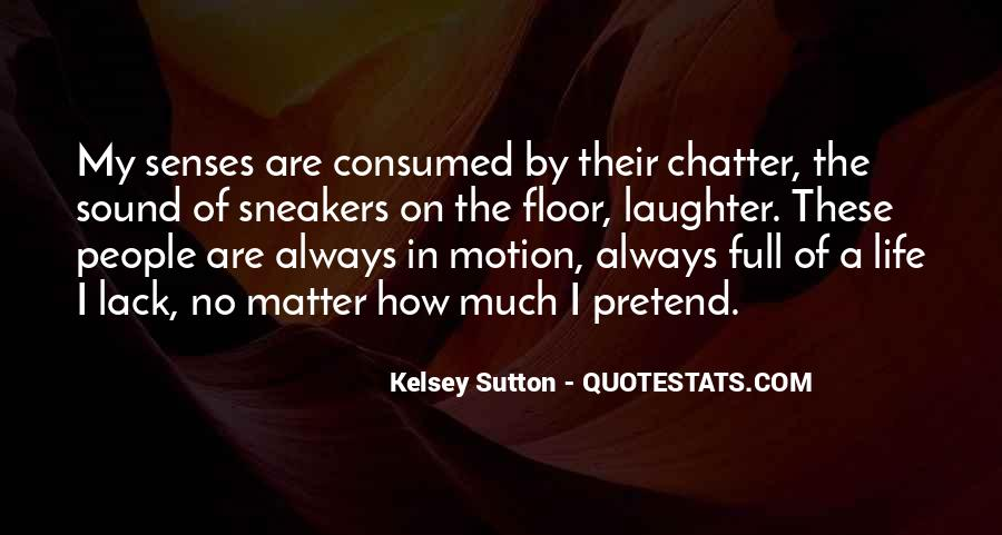 Quotes About Laughter #24562