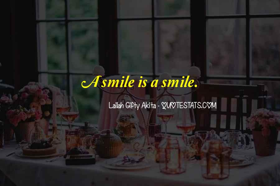 Quotes About Laughter #34387