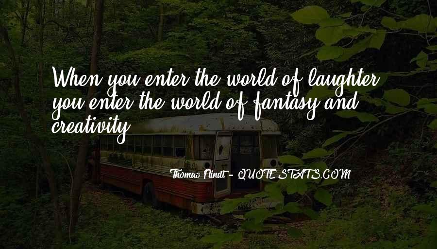 Quotes About Laughter #42012