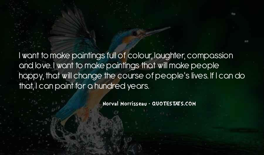 Quotes About Laughter #43684
