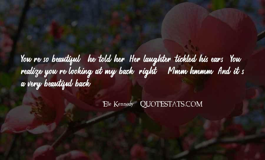 Quotes About Laughter #58142