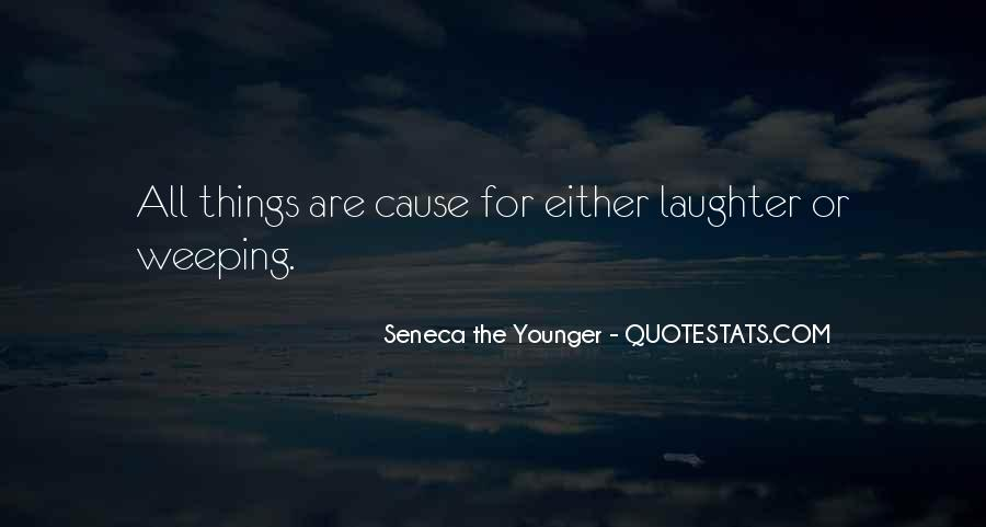 Quotes About Laughter #6710