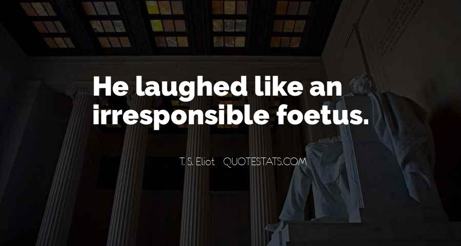 Quotes About Laughter #68586