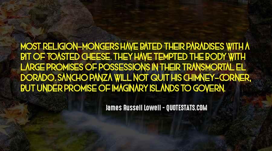 Transmortal Quotes #1701433