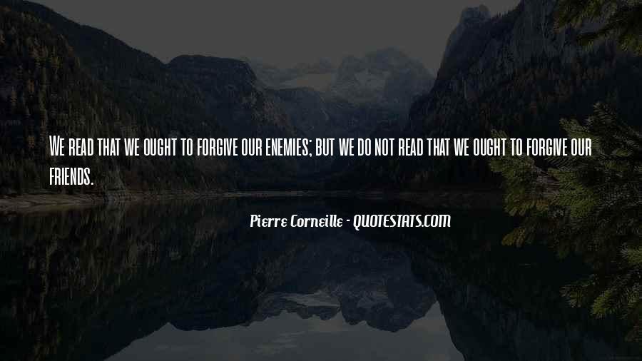 Transmortal Quotes #821714