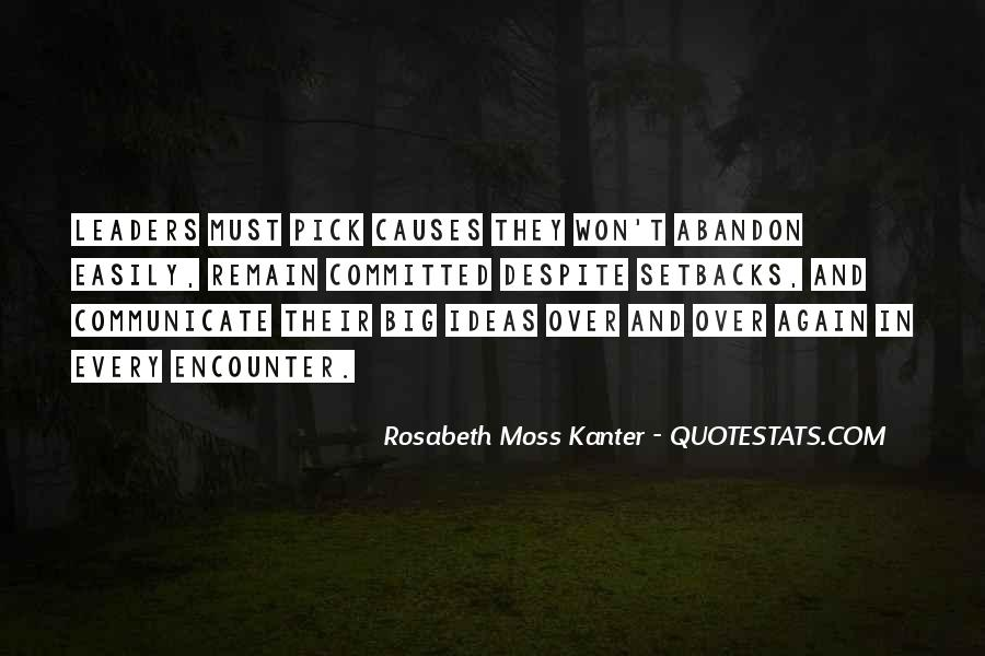 Traordinary Quotes #1819479