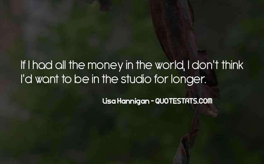 Traordinary Quotes #376179