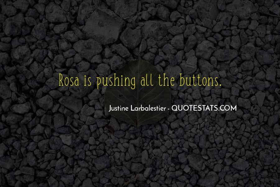 Trasho Quotes #1616940
