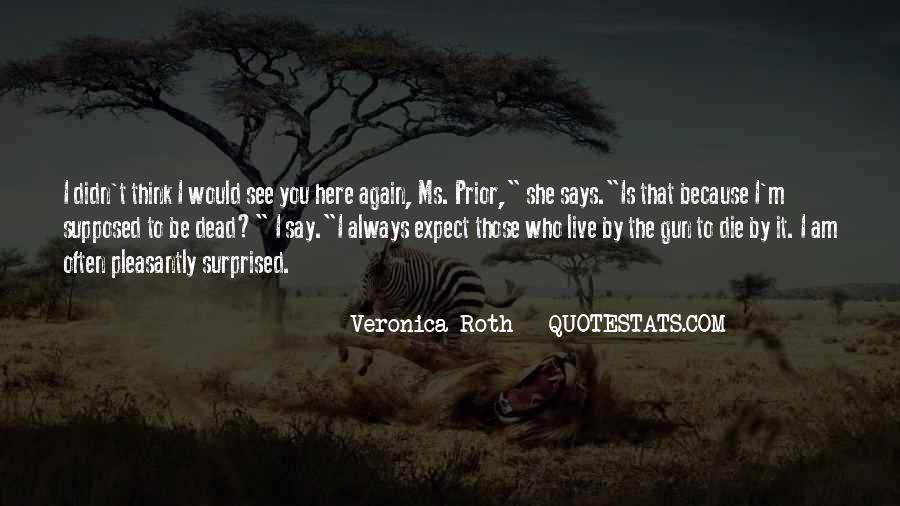 Trav Quotes #1329087