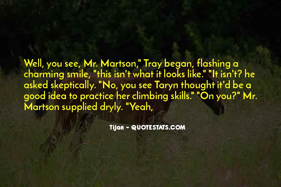 Tray Quotes #643456