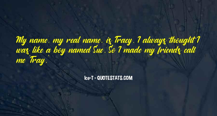 Tray Quotes #654318