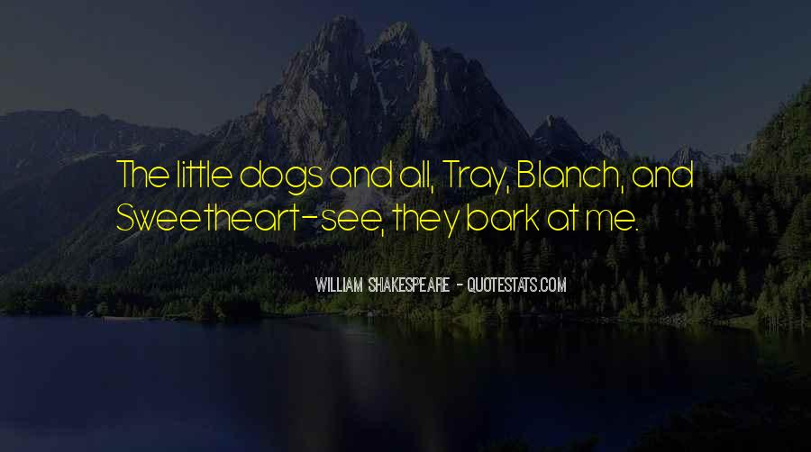 Tray Quotes #829610