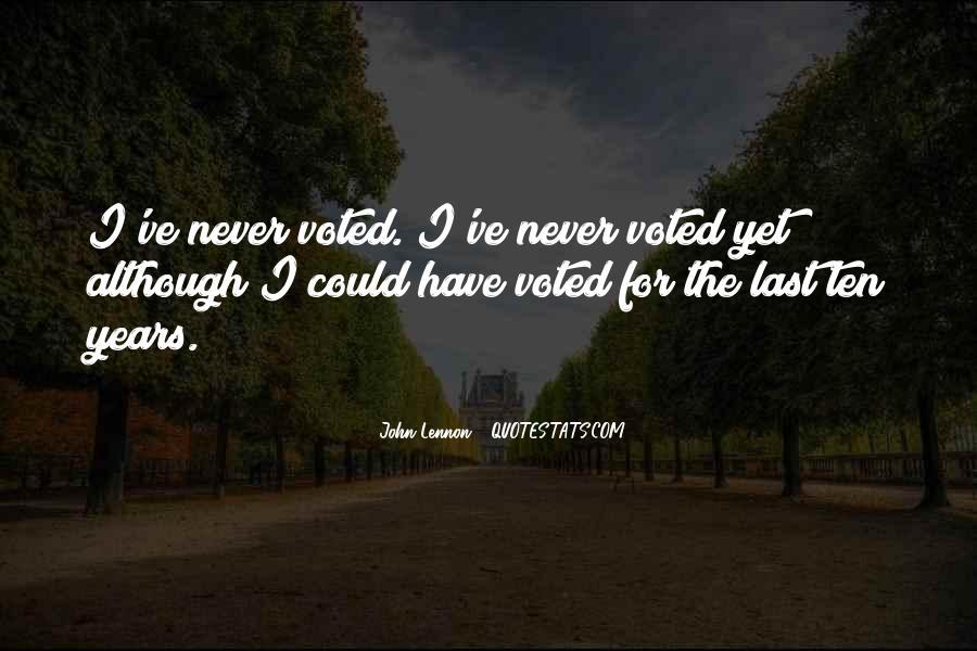 Trellises Quotes #286126