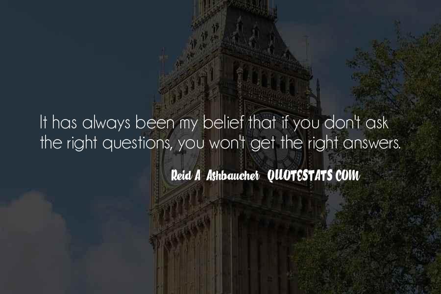 Trenberth Quotes #1508557