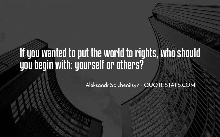 Trenberth Quotes #386099