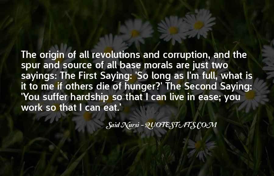 Trevellion Quotes #196078