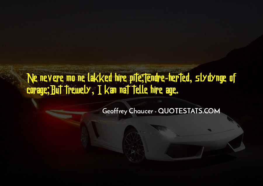 Trewely Quotes #167149