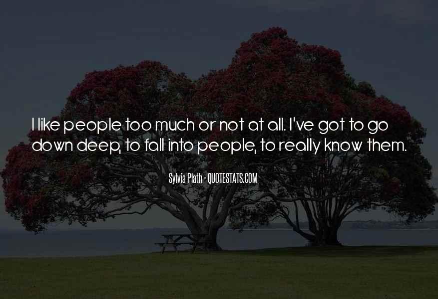 Trib Quotes #1875953
