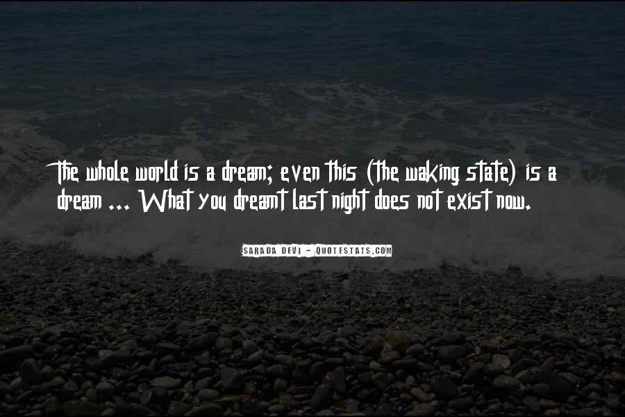 Trieth Quotes #832241