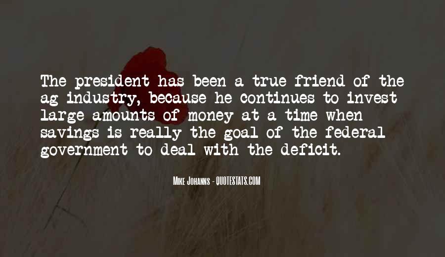 Trillo Quotes #1757575