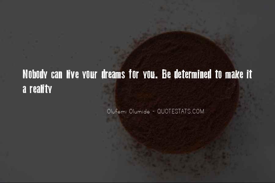 Trillo Quotes #495207