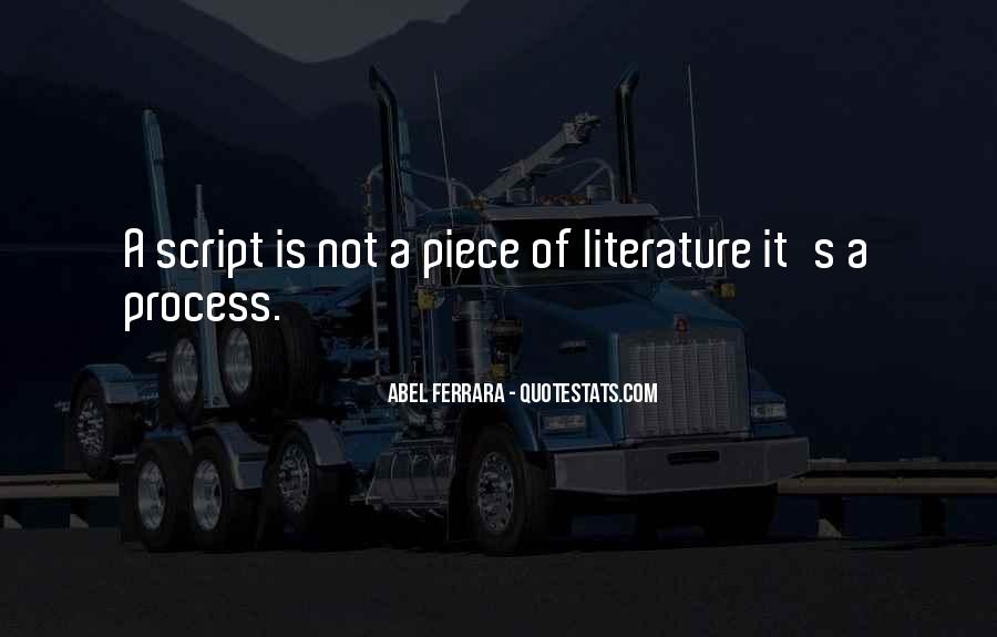 Trob Quotes #1513177