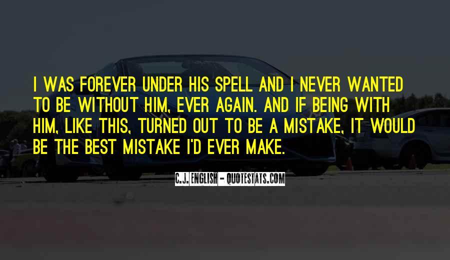 Trubble Quotes #1160966
