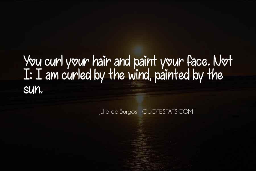 Trubble Quotes #1799519