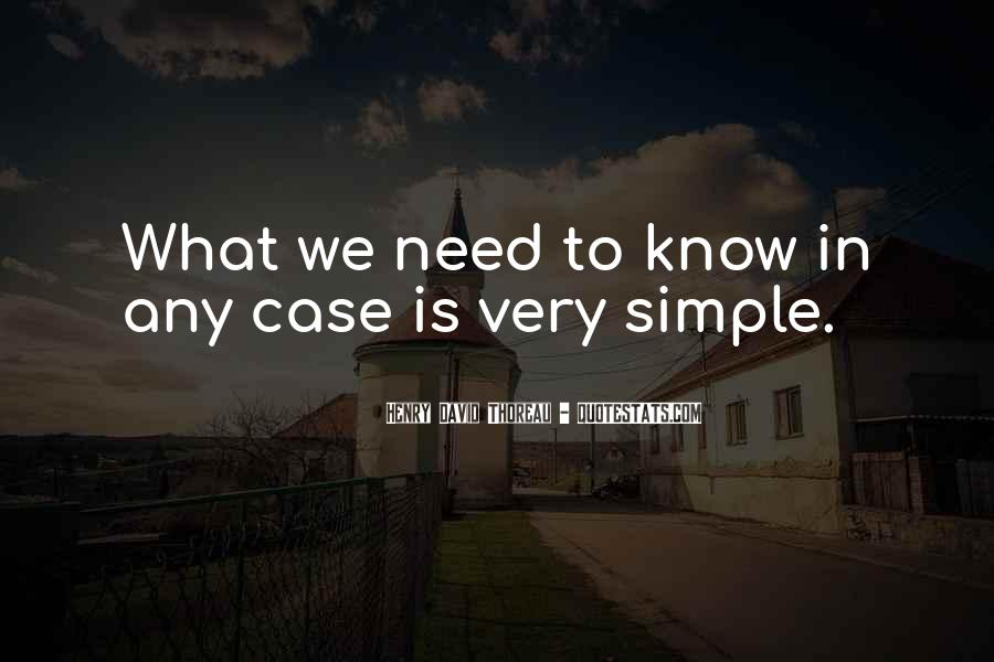 Trubble Quotes #452769