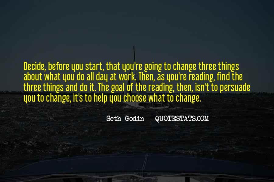 Trued Quotes #1235732