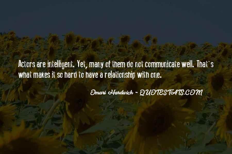 Trued Quotes #986443