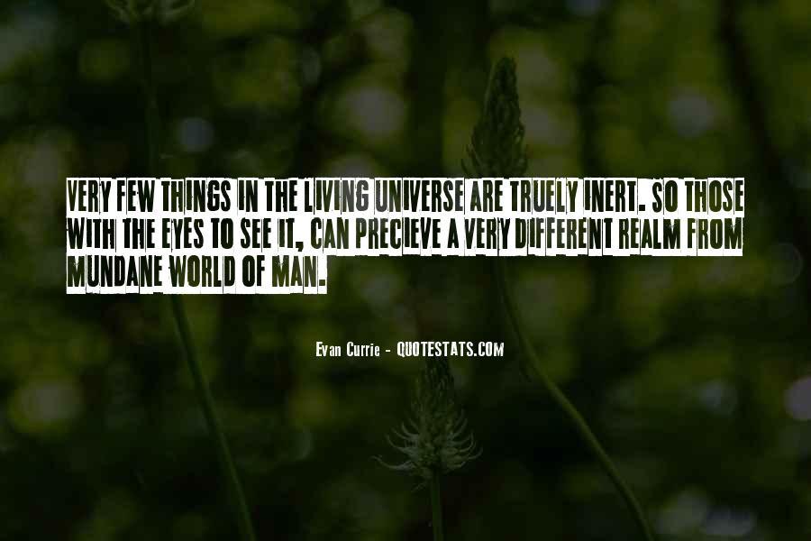 Truely Quotes #1046657