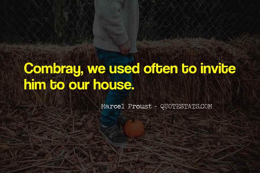 Truely Quotes #1091704