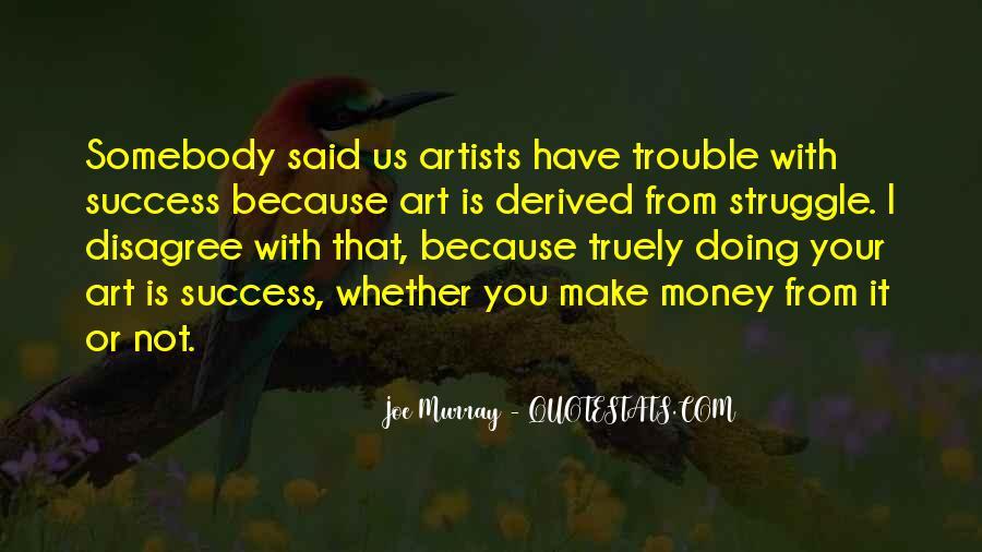 Truely Quotes #1195470